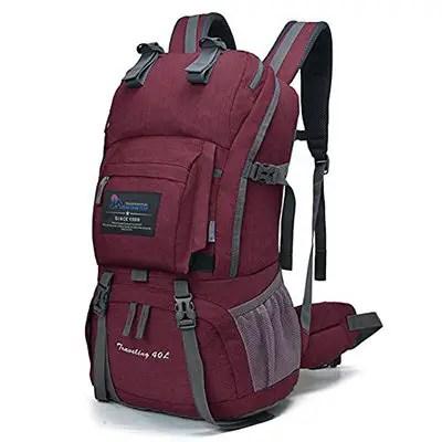 14 Best Backpacks under  50 in 2019  Reviewed df029d556136c