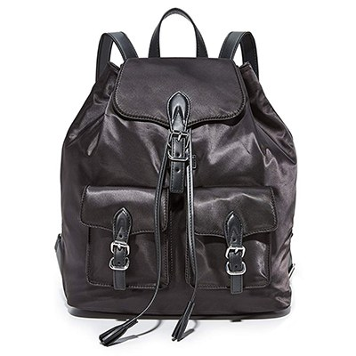 Rebecca Minkoff Women's Alice Backpack
