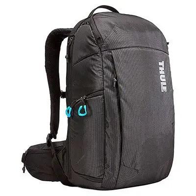 Thule аспект DSLR рюкзак