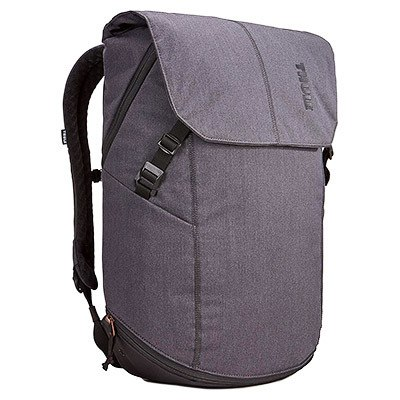 Thule Unisex VEA Backpack 25L