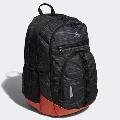 Adidas Prime LV Backpack