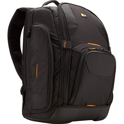 b1c34c148dcb Best Backpacks Under  100 in 2019 - Buyer s Guide   Reviews