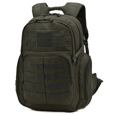 Mardingtop Backpack