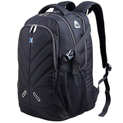 Outjoy Laptop Backpack