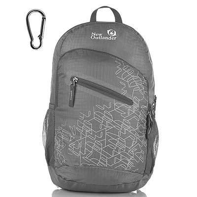 Outlander 20L-33L Backpack