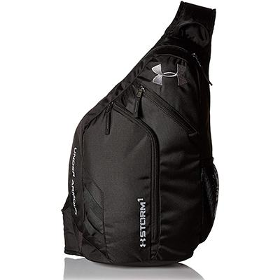 0f14b5b1a4 12 Best Under Armour Backpacks  Reviewed
