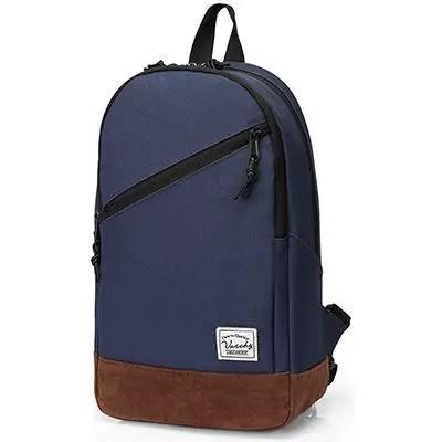 12 Best Vaschy Backpacks  Reviewed 253ce6e49c189