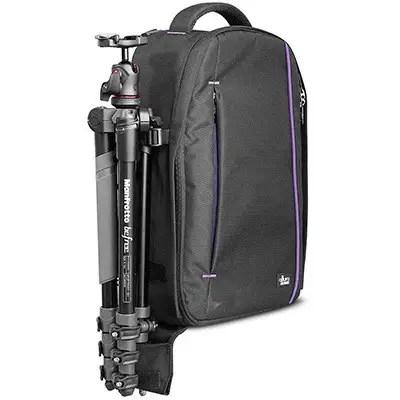 DSLR Camera and Mirrorless Backpack Bag by Altura Photo bdc779c3f0d91