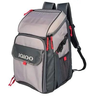 Igloo Outdoorsmen Gizmo Backpack