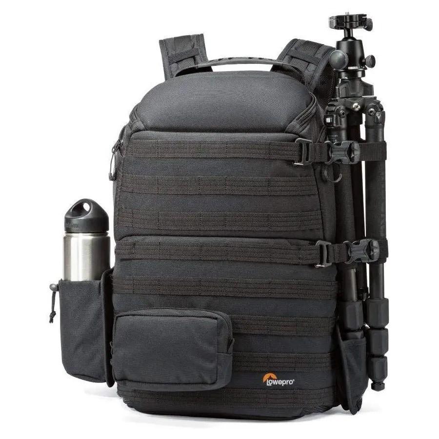 Lowepro ProTactic 450 AW камера рюкзак