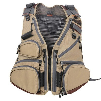 6dbd43bc42df 12 Best Fishing Backpacks  Reviewed