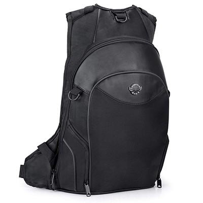 Viking Moto Motorcycle Backpack