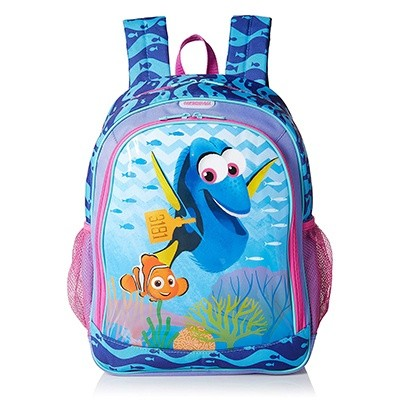 American Tourister Disney Finding Dory Backpack