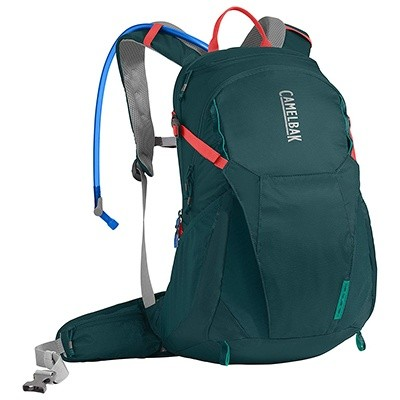 CamelBak Women's Helena 20 Hydration Backpack