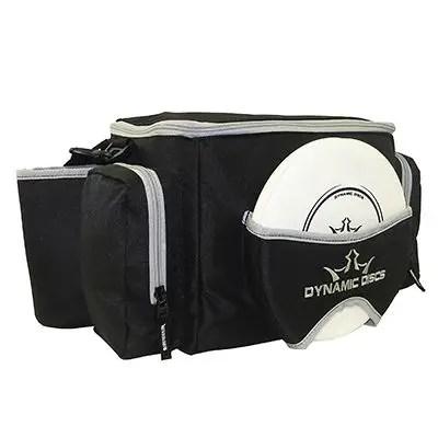 Dynamic Discs Backpack