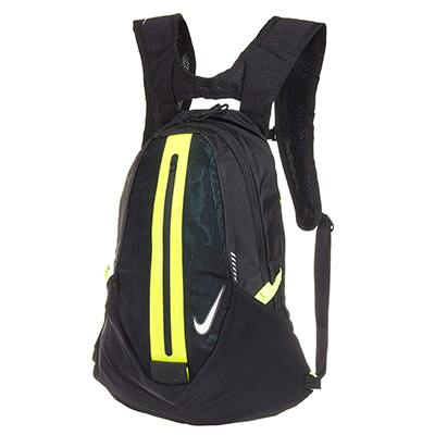 Nike Course Running Backpack