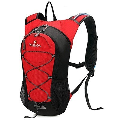 1fa909bac9f7 12 Best Hydration Backpacks  Reviewed