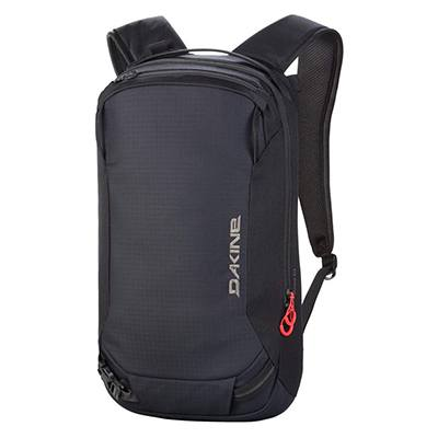 Dakine Poacher Snowsport Backpack