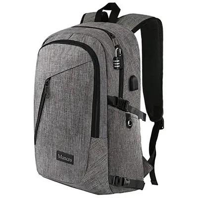 34335e65cdcd 14 Best Laptop Backpacks  Reviewed