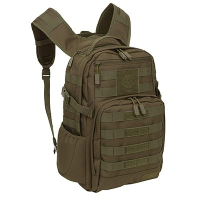 SOG Ninja Tactical Day Pack