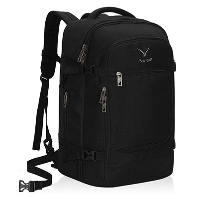 Hynes Eagle Travel Backpack