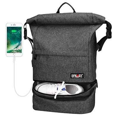 LifeEasy Travel Backpack
