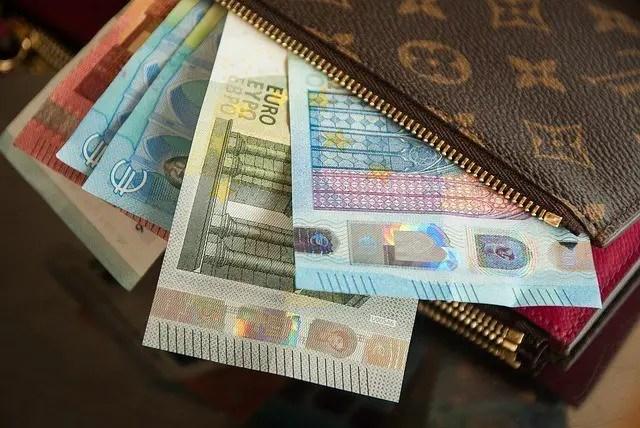cash-at-hand