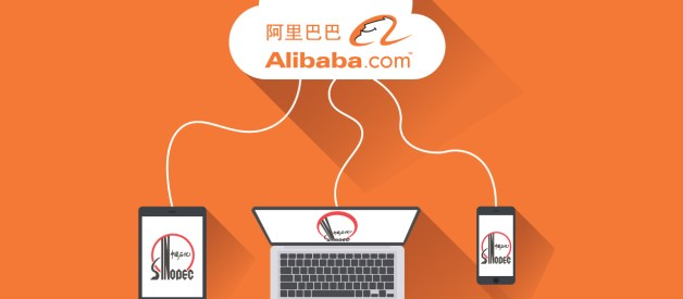 Alibaba Cloud Computing – Create New Account