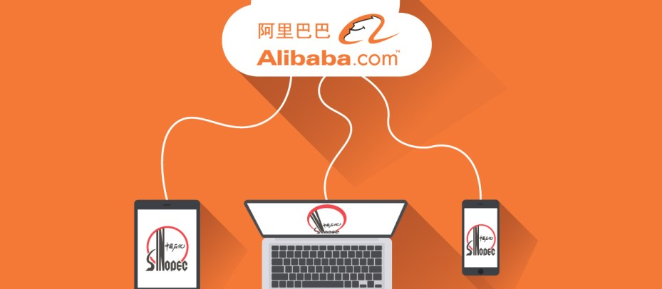 Steps to Create New Account on Alibaba Cloud Computing