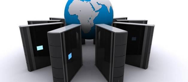 How to Backup Multiple websites using Ottomatik