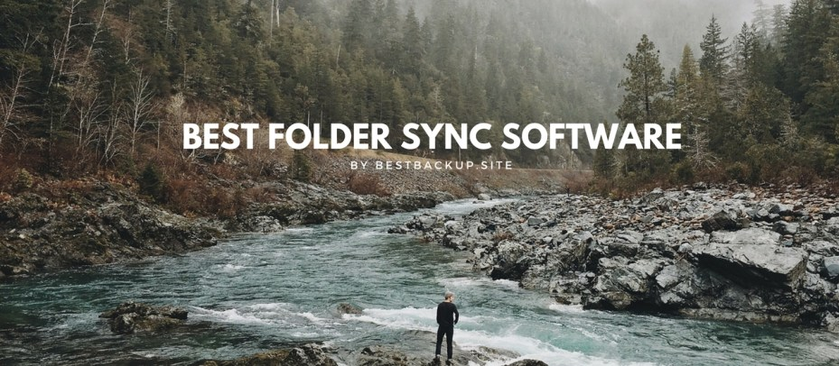 The Best Folder Sync Software for Windows   The Best Backup