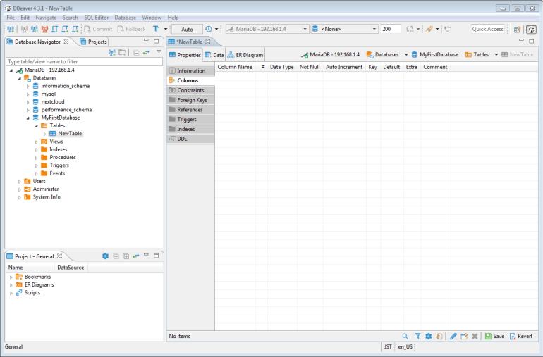 dbeaver screenshot 1.PNG