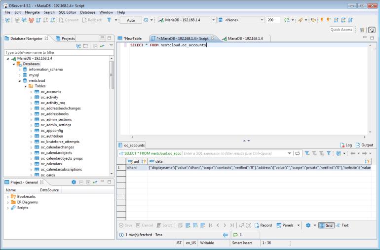 dbeaver sql editor.PNG