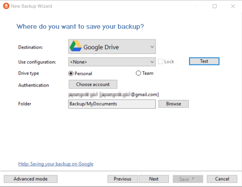 fbackup wizard 2.png