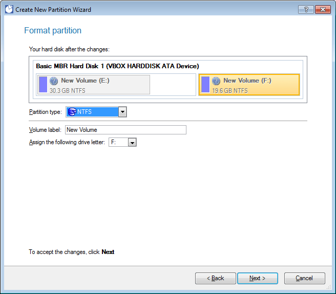 paragon create partition 3.PNG