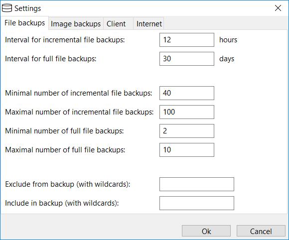 urbackup windows client.png
