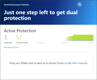 Acronis Ransomware Protection Free Download