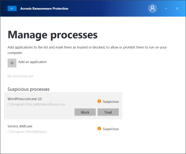 acronis ransomware protection 2.PNG