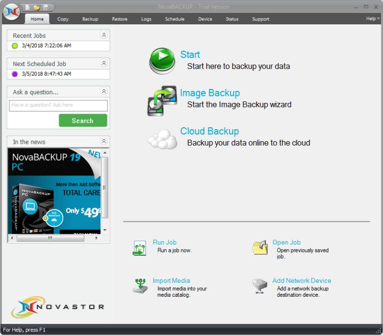 novabackup full system 1.PNG