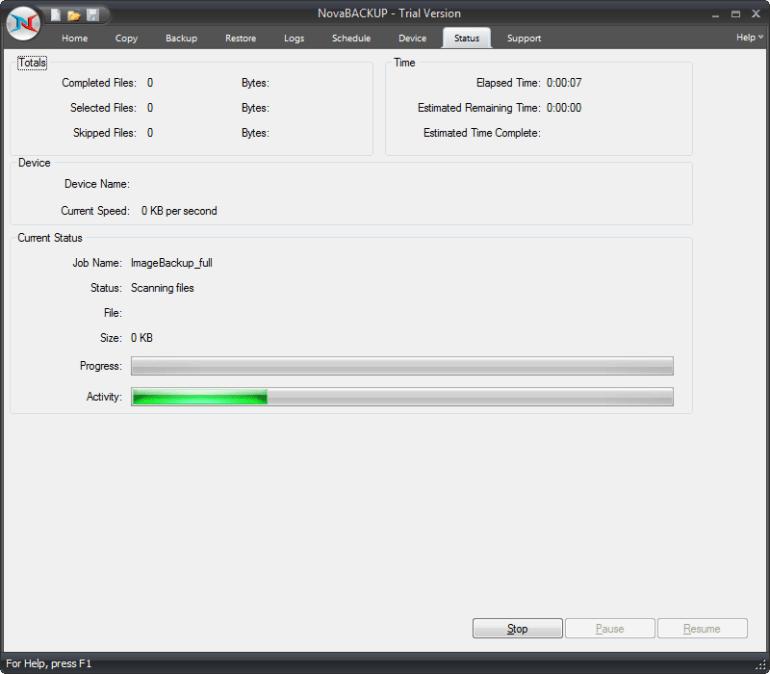 novabackup full system 8.PNG