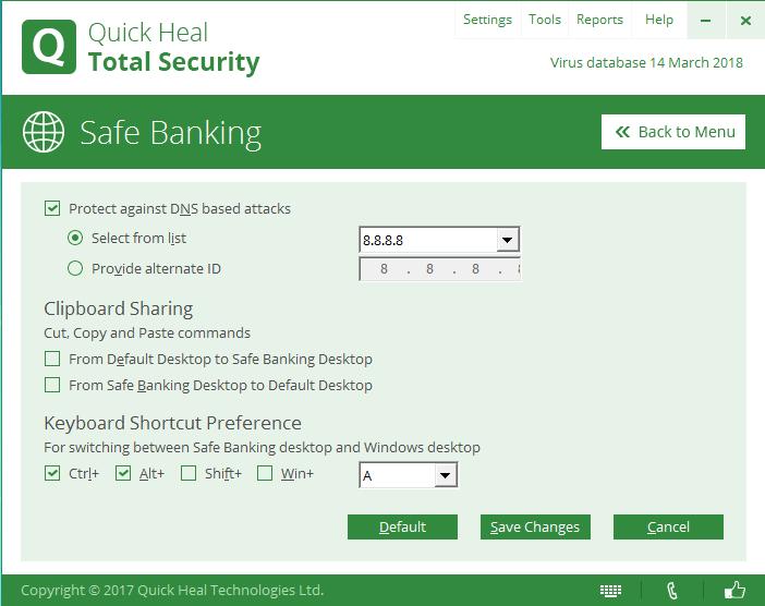 safe banking.png