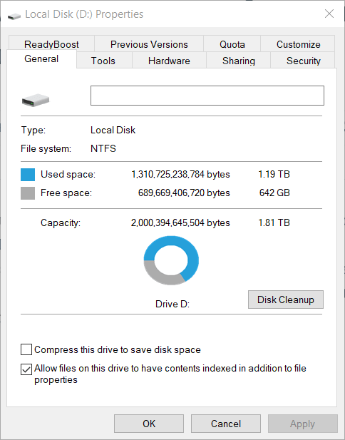 hard disk properties.png