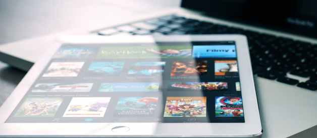 FlixGrab 1.0.5 – Download Netflix Videos in Easy Way