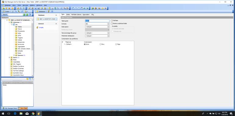 ems sql server manager full version 1.png