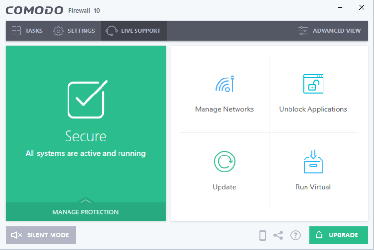 comodo firewall 10 full version.png
