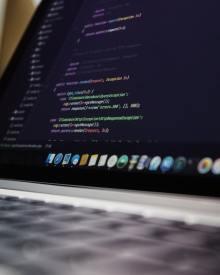 How to Transfer MySQL Schema to Another Server Using MySQL Workbench