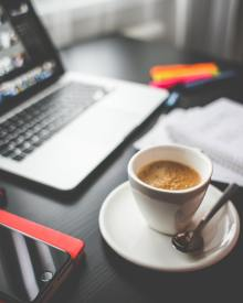 Q-Dir 7.13 Portable – Multi File Explore That Will Make You More Productive