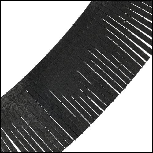 Regaliz Leather Supplies