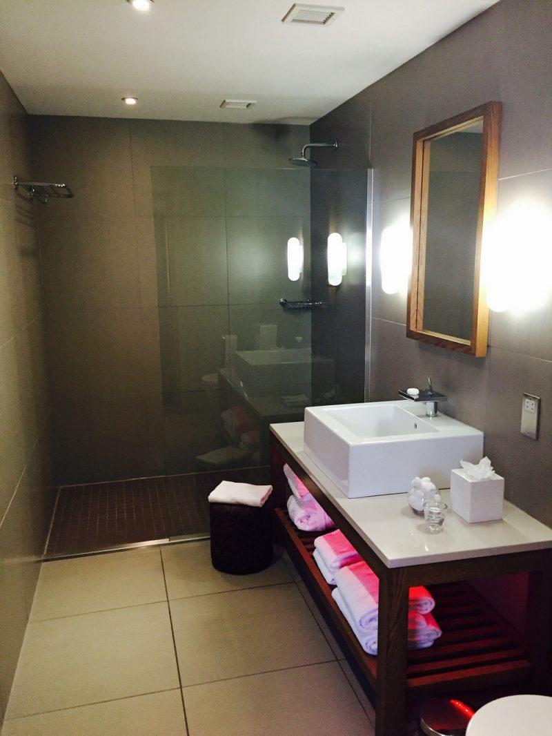 best-before-end-date-tigerlily-edinburgh-bathroom