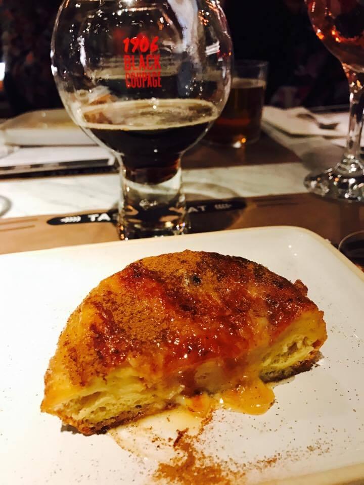 bbed-dessert-tapas-revolution-newcastle
